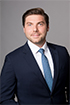 Jewgeni Ponomarev, Zertifikate-Experte, HSBC