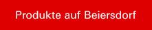 Produkte auf Beiersdorf