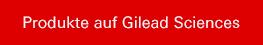 Produkte auf Gilead Sciences