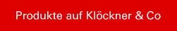 Produkte auf Klöckner & Co