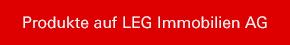 Produkte auf LEG Immobilien AG