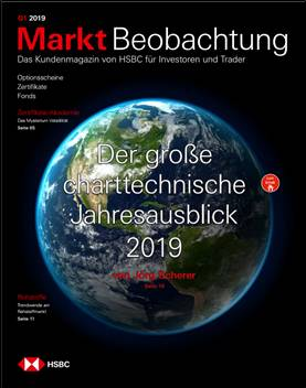 Marktbeobachtung Download